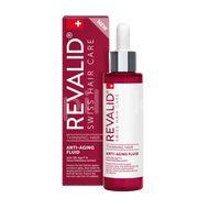 Revalid Anti-Aging Fluid 100ml