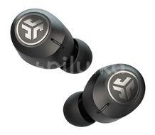 JLAB JBuds Air ANC True Wireless Earbuds Black
