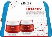 VICHY LIFTACTIV SPECIALIST Vianočný balíček 2021