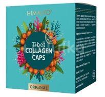 Himalyo Tibet Collagen 100cps