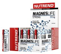 NUTREND MAGNESLIFE STRONG 20x60 ml