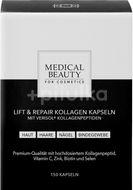Medical Beauty for cosmetics Lift&Repair Kolagénové kapsuly 150ks