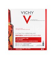 Vichy Liftactiv Specialist Peptide-C 30x1,8ml