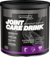 Prom-In JOINT CARE DRINK grep 280g